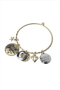 Beautiful Daughter Bracelet