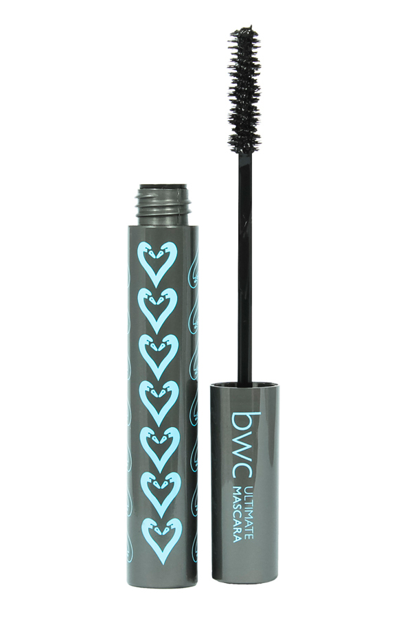 BWC Ultimate Conditioning Mascara