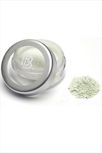 BareFaced Beauty Mineral Colour Corrector
