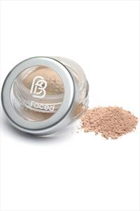 BareFaced Beauty Travel Size Mineral Foundation