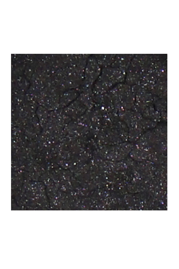 BWC Sensuous Mineral Eyeshadow Loose