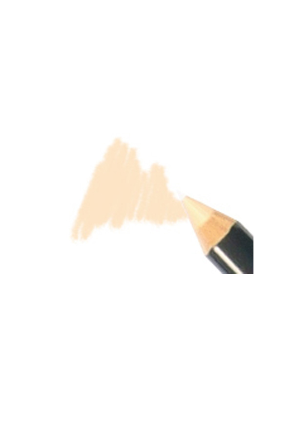 BWC Super Cover Cream Concealer Pencil