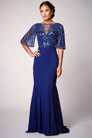 cfb6f507cb74 Dresses | Womens Dresses & Party Dresses | Vestry